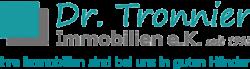 logo_tronnier